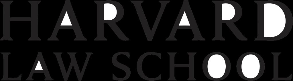 Download Harvard Law School Wordmark Harvard Law School Logo Png Image With No Background Pngkey Com