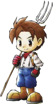 267-2676336_jack-harvest-moon-character.png