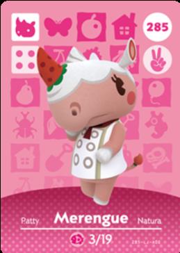 Download Series Animal Crossing Amiibo Card Bob Png Image With