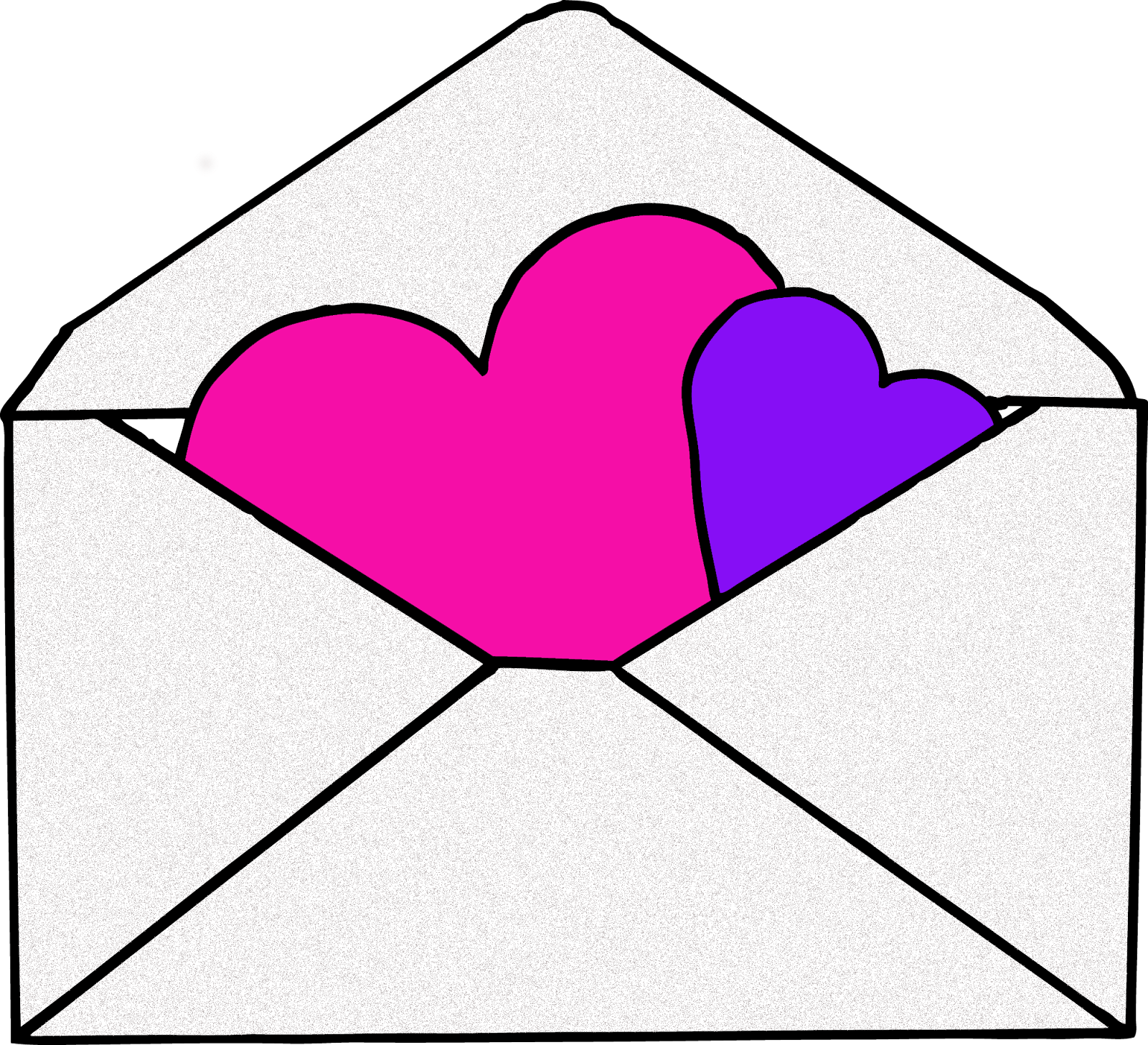 Download Images For Envelope Clipart Png Valentine Envelope Clipart Png Image With No Background Pngkey Com All envelope clip art are png format and transparent background. pngkey