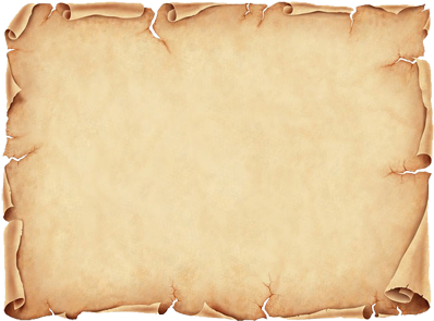 Blank Treasure Map Download Blank Pirate Map Png   Blank Treasure Map Png PNG Image