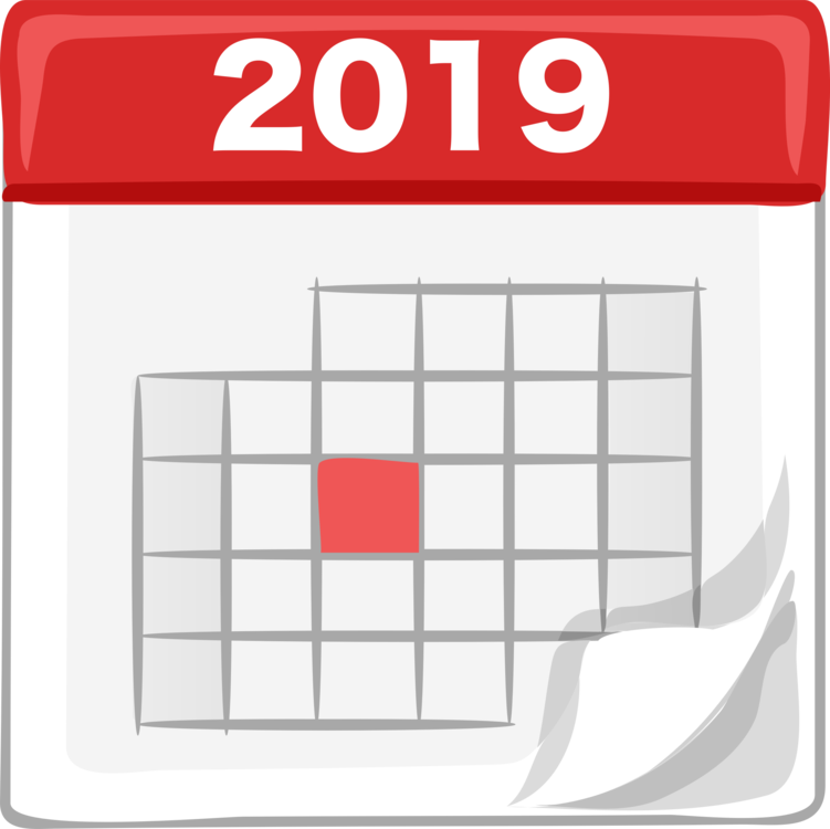 Calendar Date Clipart : Download calendar date time computer icons
