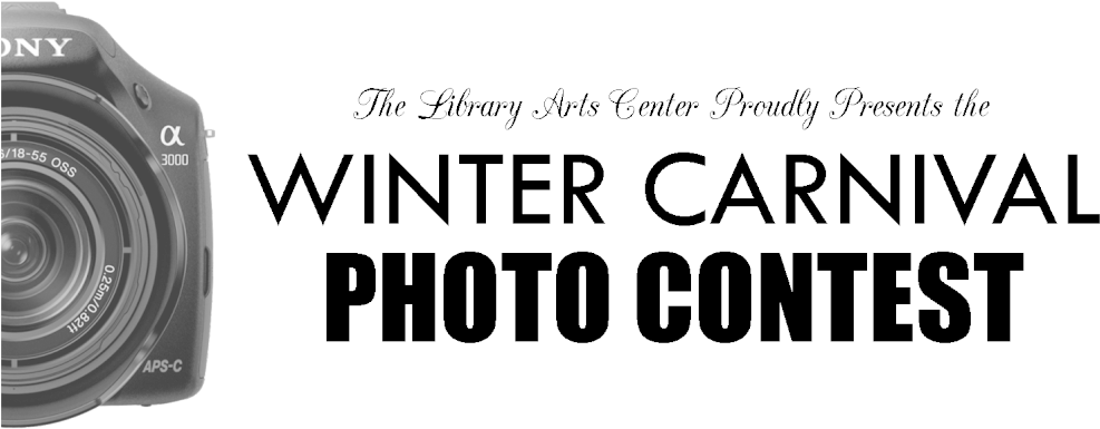 Download Photo Contest Banner Sony Alpha A3000 Digital Camera With 18 55mm Lens Png Image With No Background Pngkey Com