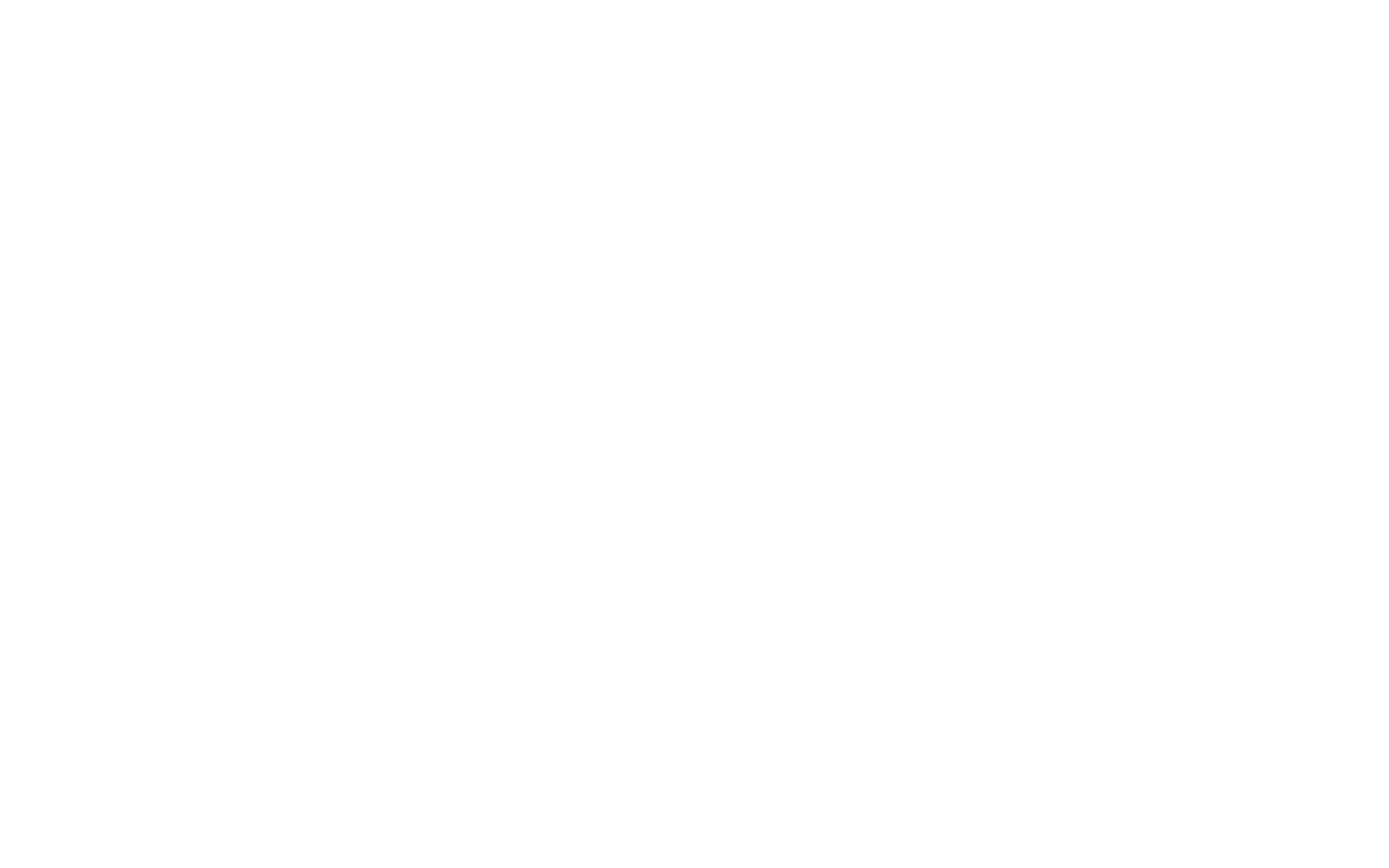 Logo - Pubg Logo Png White (2809x1756), Png Download