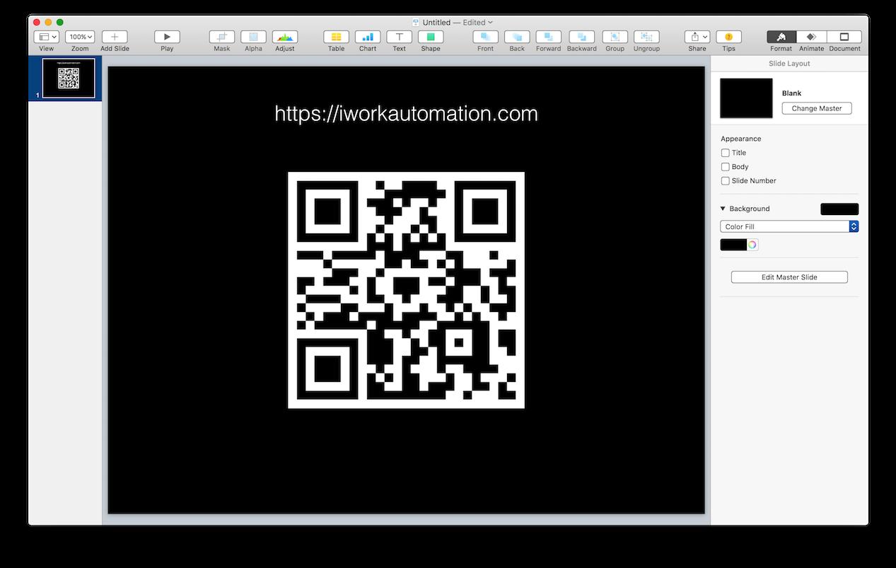 DOWNLOAD QR CODE SCAN & BARCODE SCANNER APK - Qr Code Scan