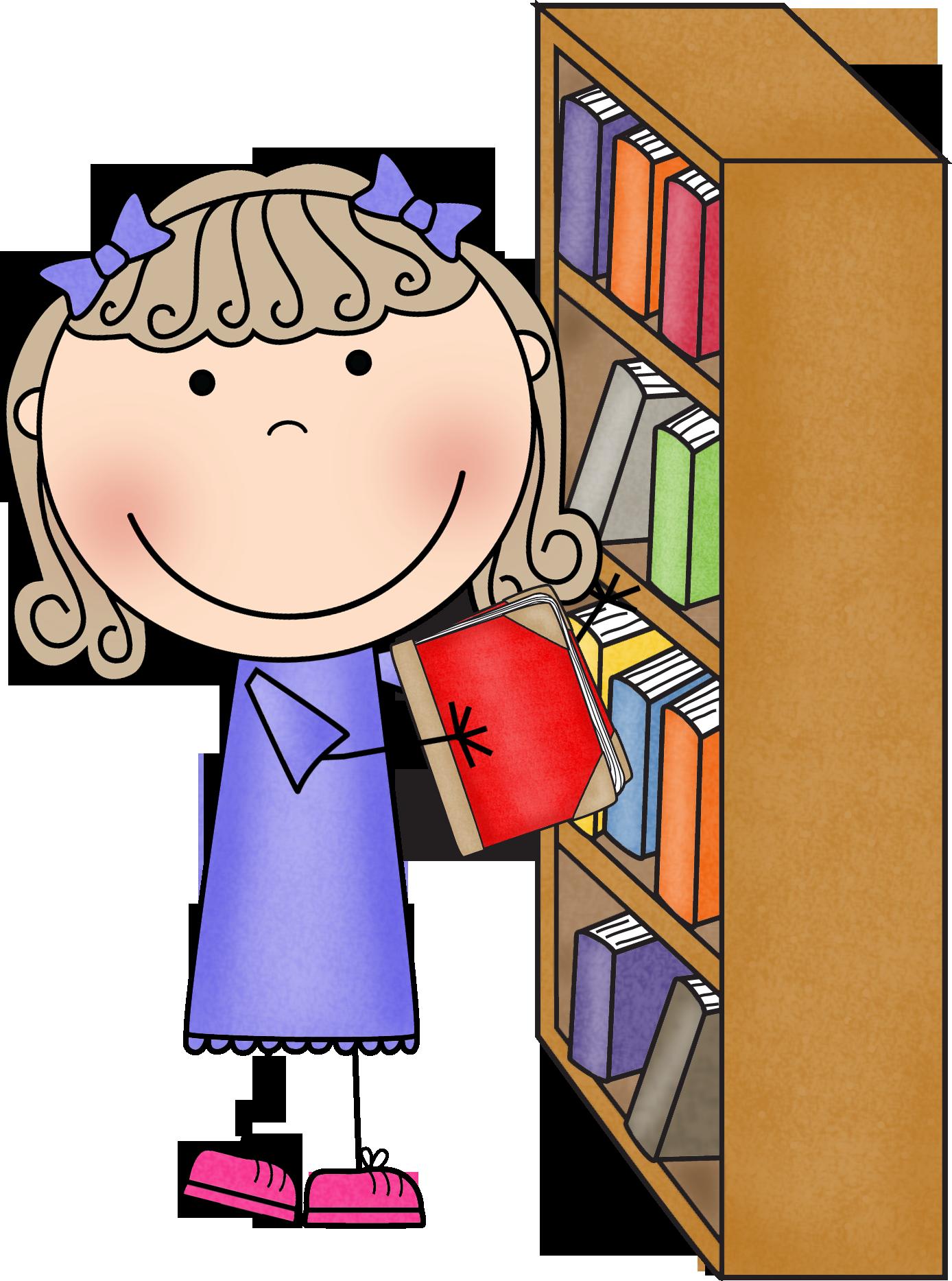 Calendar classroom. Download clipart student helper