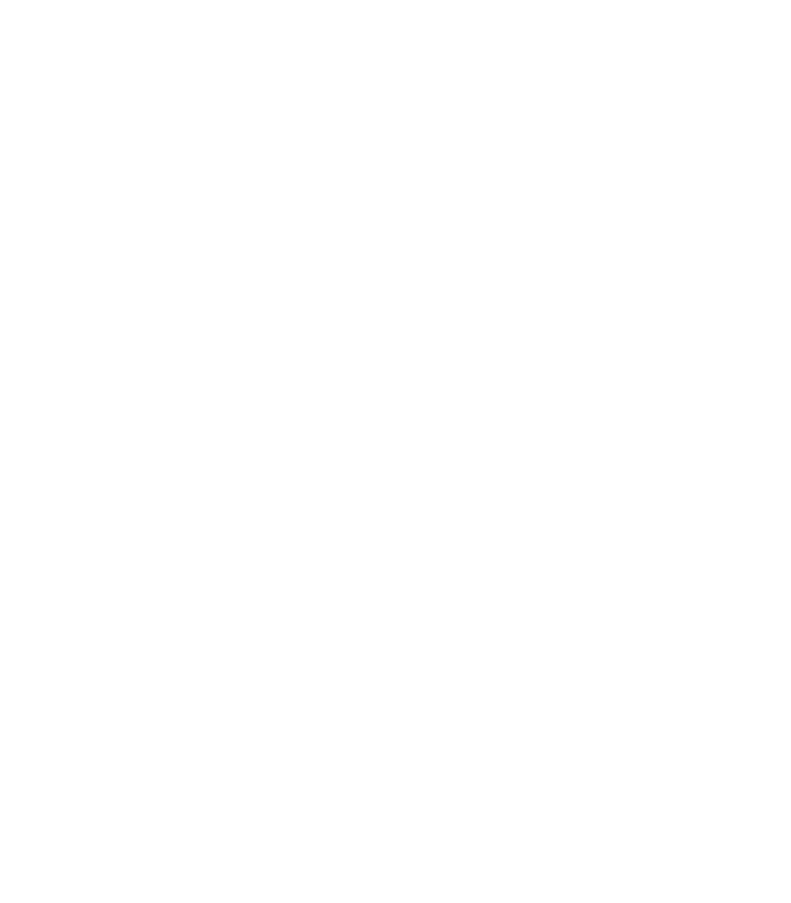 Download Source Vine Logo Png White Png Image With No Background Pngkey Com Vine is a brand categorized in internet & it. download source vine logo png white