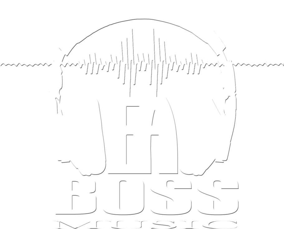 Download Ea Boss Music Unique Hit Music For The Masses - Music PNG