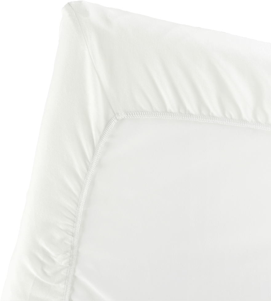 3c2a90447f5 Download Fitted Sheet For Travel Cot - Baby Bjorn Fitted Sheet White ...