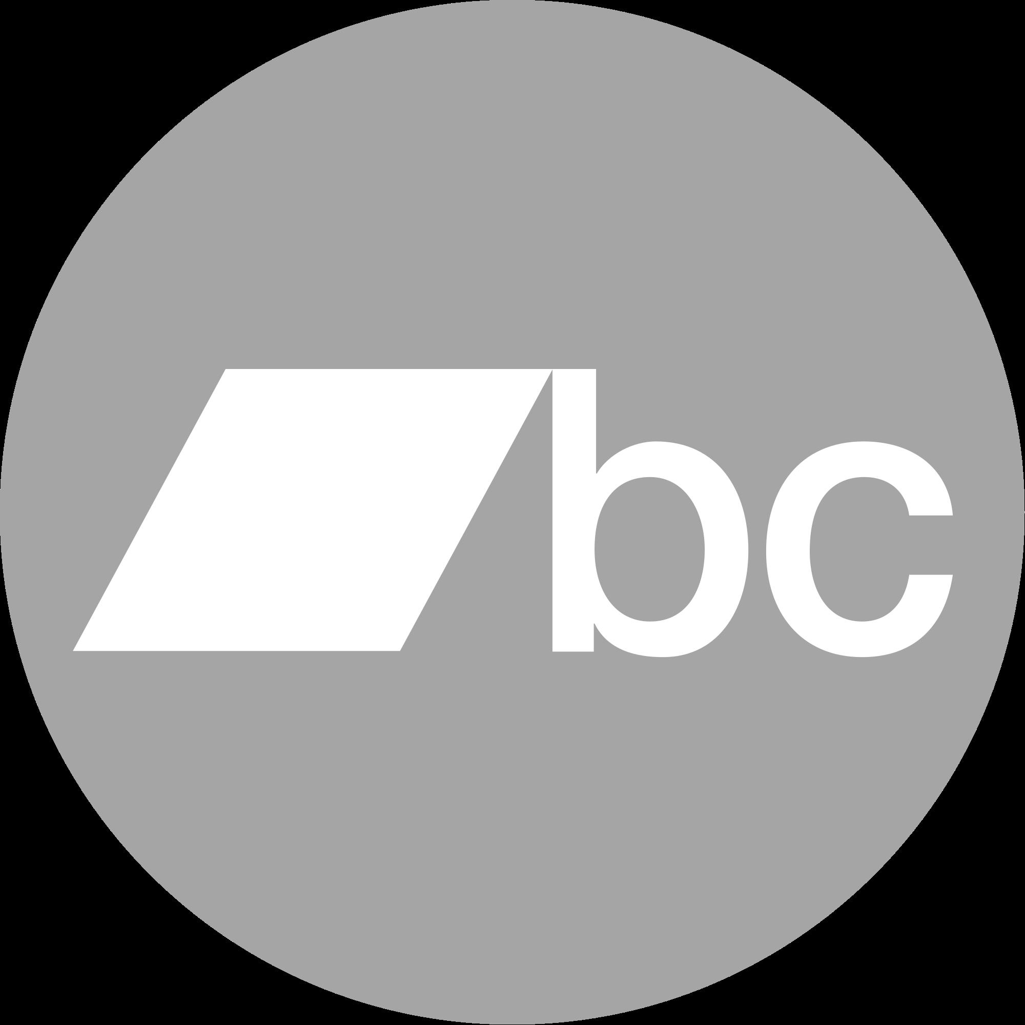BandCamp - Nabalayo