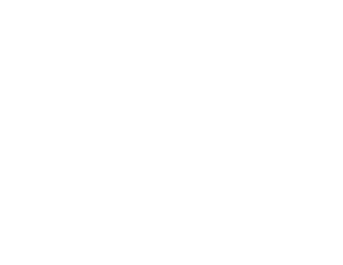 Download Sustainable Agriculture - Agriculture Icon White PNG ...