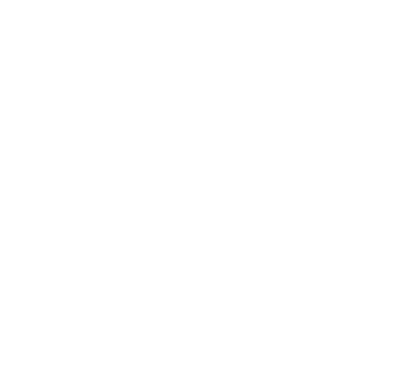 11++ Europa League Logo Png White