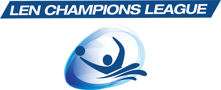 download champions league qualification round iii len champions league logo png image with no background pngkey com download champions league qualification