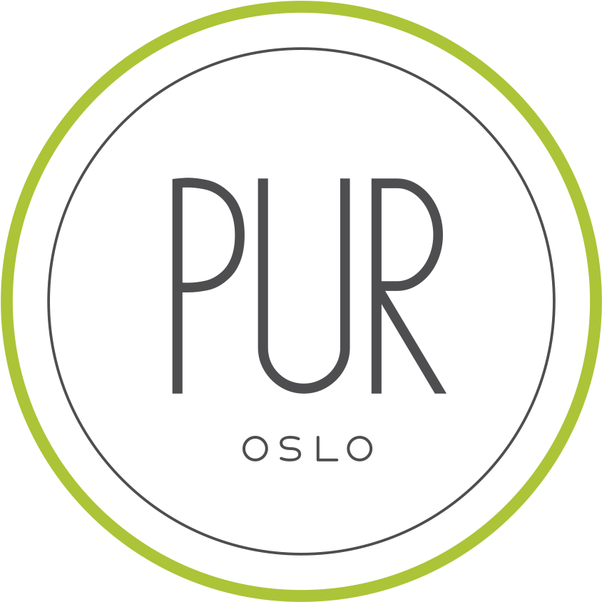 Puroslo 2016 Logo Thickline - Instagram (901x901), Png Download