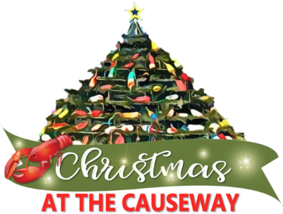 Join Us November 22 At 7pm As We Kick Off Our Christmas - Christmas Tree (400x333), Png Download