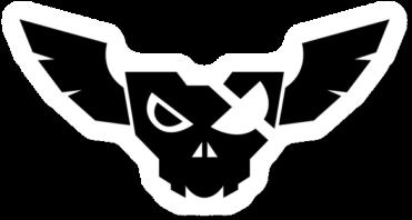 Download Lirik Logo Sticker Lirik Coffee Mug Png Image With No