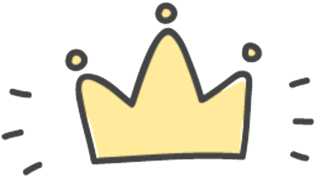 Download Hand Drawn Cartoon Crown Vector Hand Drawn Crown Png Png Image With No Background Pngkey Com All png & cliparts images on nicepng are best quality. hand drawn crown png png image with no