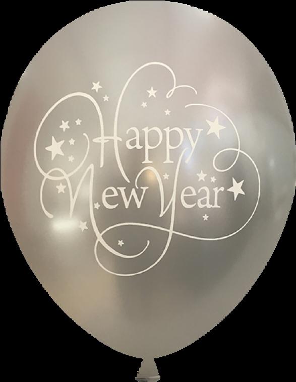 Happy New Year Janu 32
