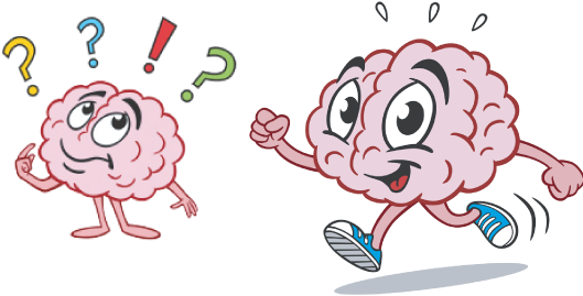 download brain clipart cartoon brain exercise clipart png image with no background pngkey com download brain clipart cartoon brain