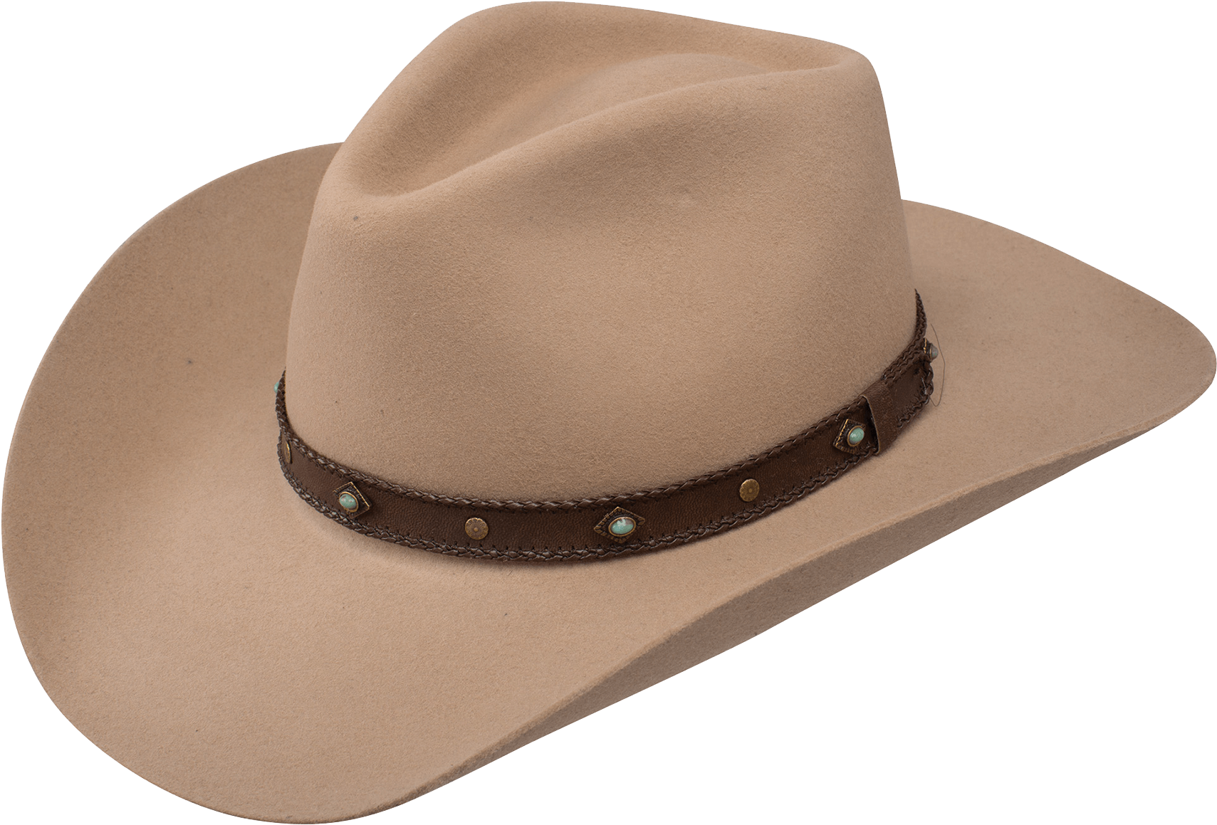 Download Stetson Sunset Ride Buffalo Western Hat Png Stetson PNG ... 3413b7c4dc1