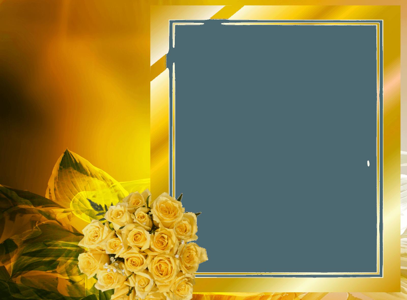 Плейкаст, шаблон открытки с юбилеем руководителю
