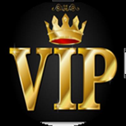 roblox vip pass free