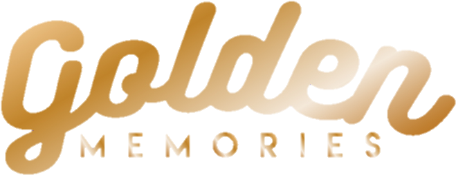 download golden memories logo logo golden memories indosiar png image with no background pngkey com logo golden memories indosiar png