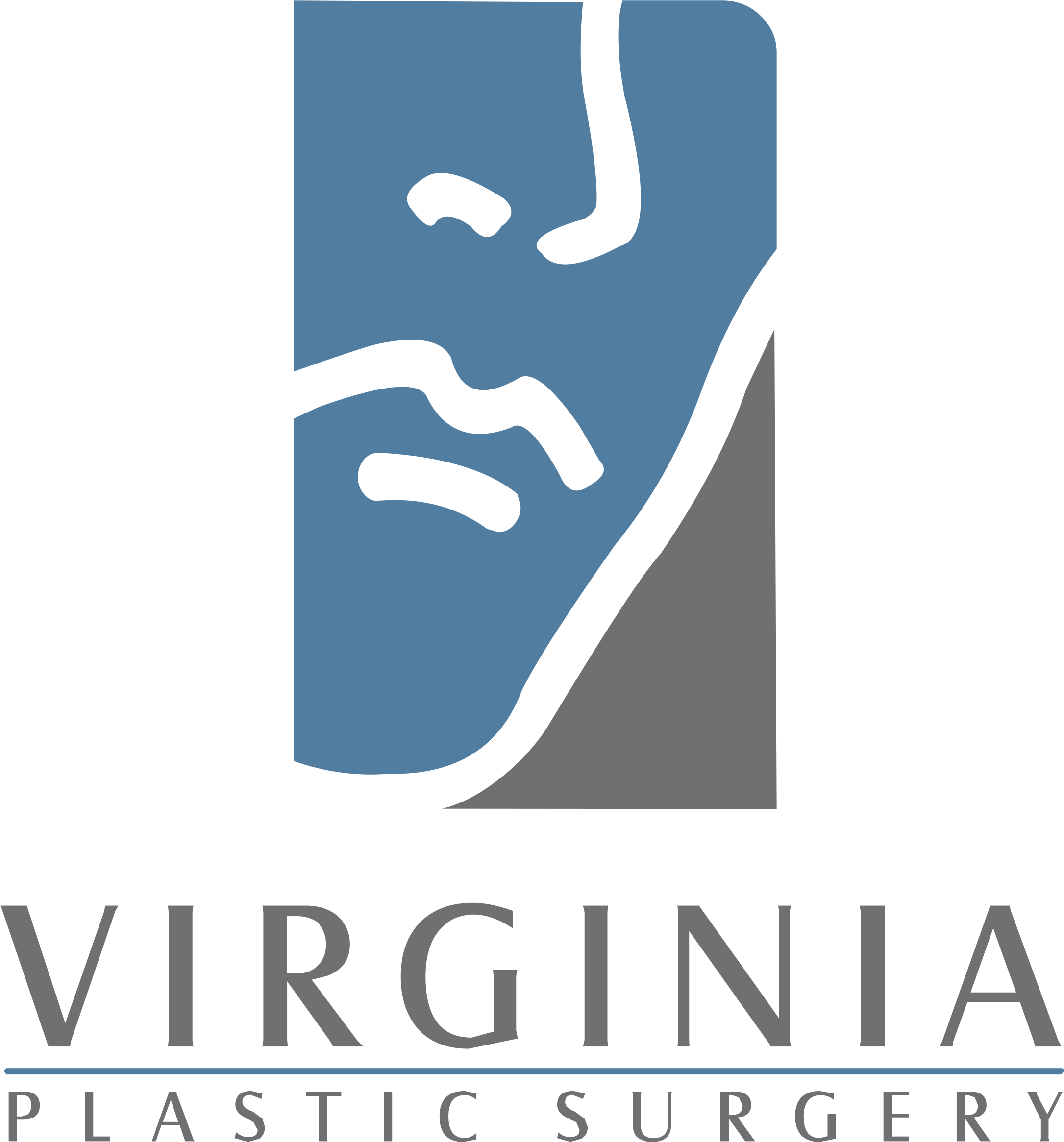 Download Virginia Plastic Surgery Logo Png Transparent Plastic Surgeon Png Image With No Background Pngkey Com