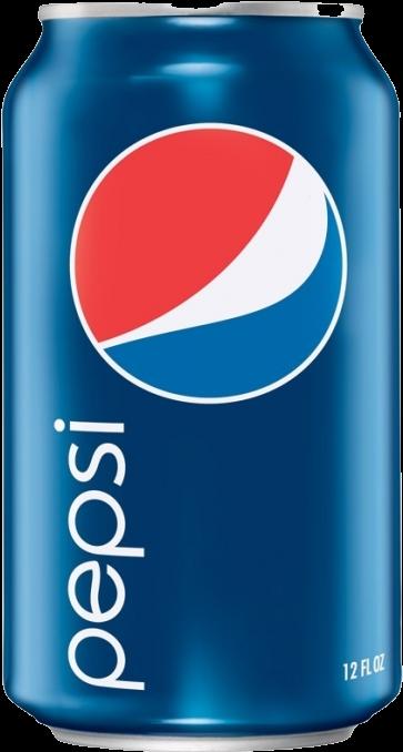 Pepsi Transparent - Pepsi 12 Oz Cans - Case Of 24 (450x689), Png Download