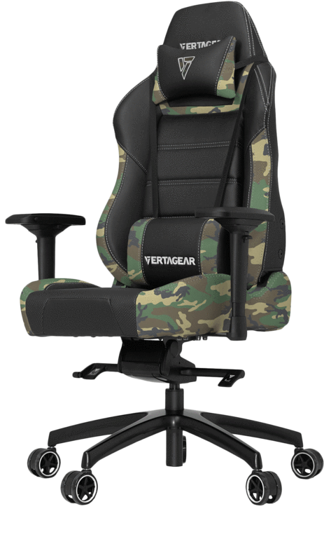 Wondrous Download Pl6000 Vertagear Gaming Chair Png Image With Forskolin Free Trial Chair Design Images Forskolin Free Trialorg