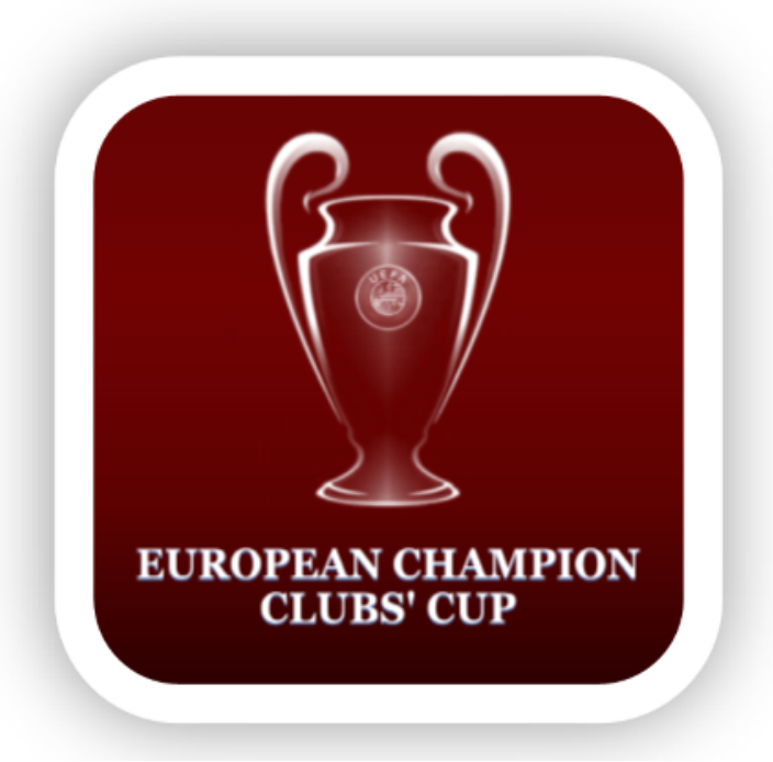 Download Fan Pictures Uefa Champions League Super Cup Fan Picture ...