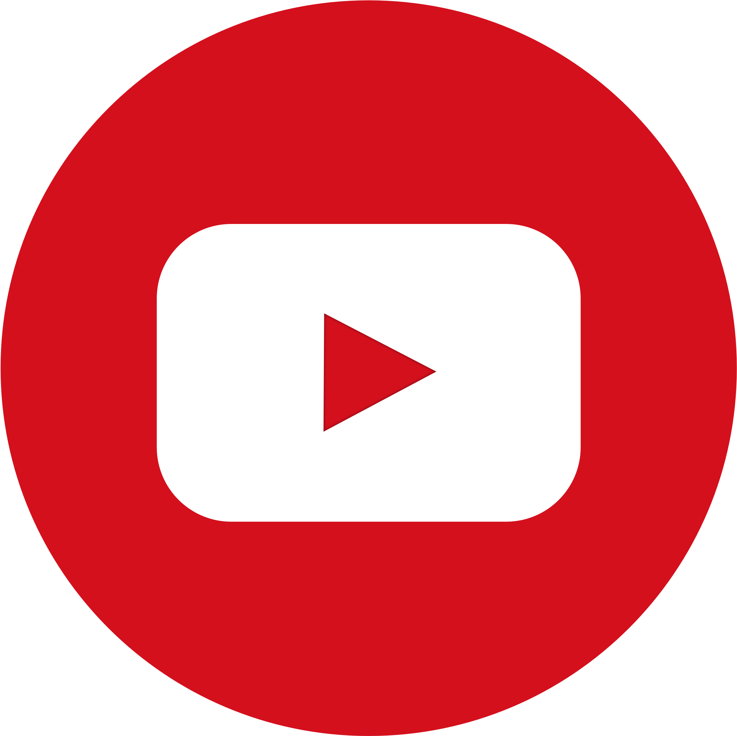 Download Logo Youtube Png Transparent Background Youtube Icon Png Image With No Background Pngkey Com