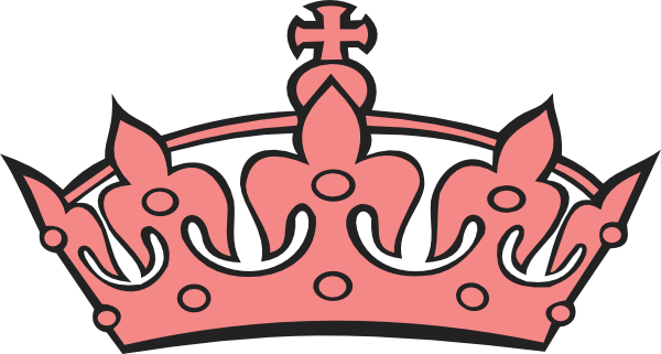 Download Crown Clipart Cartoon Crown Clip Art Png Image With No Background Pngkey Com All of these cartoon crown resources are for free download on pngtree. pngkey