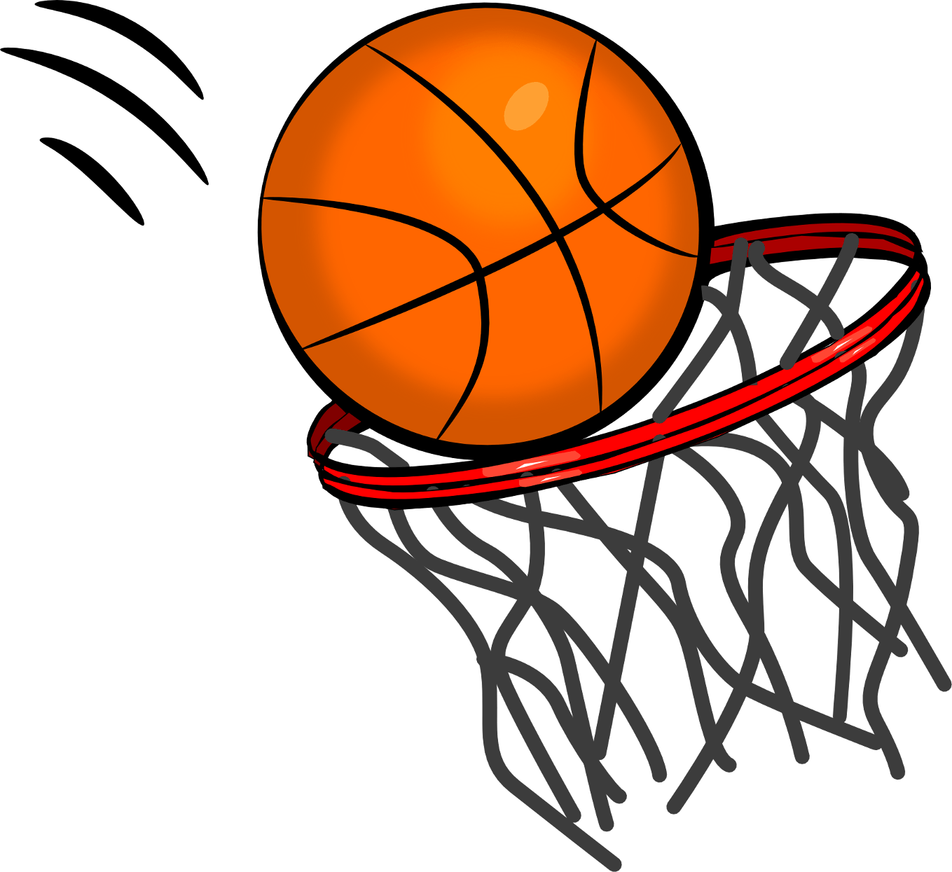 Fee Basketball Png - Basketball Png (1024x938), Png Download