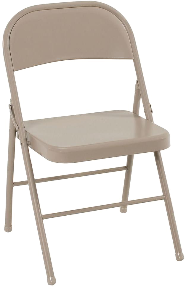 Download Folding Chair Png Hd Folding Chair Transparent Background Png Image With No Background Pngkey Com