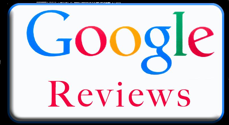 Download Free Dental Implant Seminar - Google Chrome Os