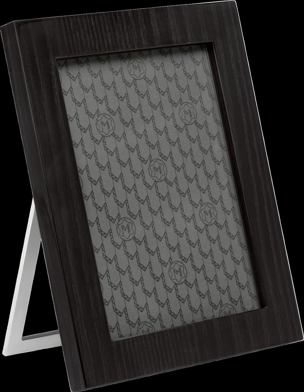 Black wood frame png Modern Black Wood Frame Png Picture Frames Png Montblanc Desk Accessories Picture Frame 1500x1500 Pngkey Download Black Wood Frame Png Picture Frames Png Montblanc Desk