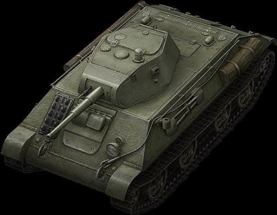 Download Ltp В World Of Tanks Blitz - M2 Light Wot Png PNG