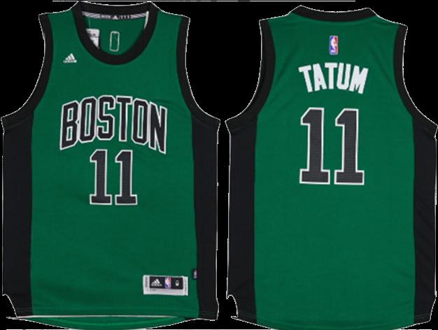 best website 69ae2 e719d Download Boston Celtics Jersey - Boston Celtics Jayson Tatum ...