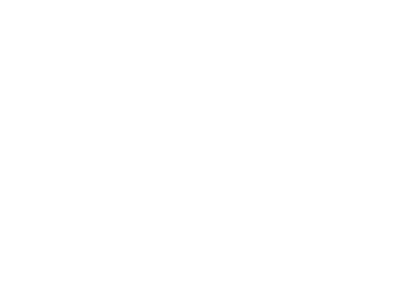 Download White Elephant Clip Art Elephant White Clipart Png Image With No Background Pngkey Com Elephant boho ,baby elephant clipart, baby elephant clip art, jpeg, elephant in a cup, png, sublimation, transfer, instant download nursery. download white elephant clip art