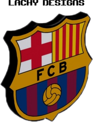 download fc barcelona logo black and white alfa img fc barcelona png image with no background pngkey com white alfa img fc barcelona png