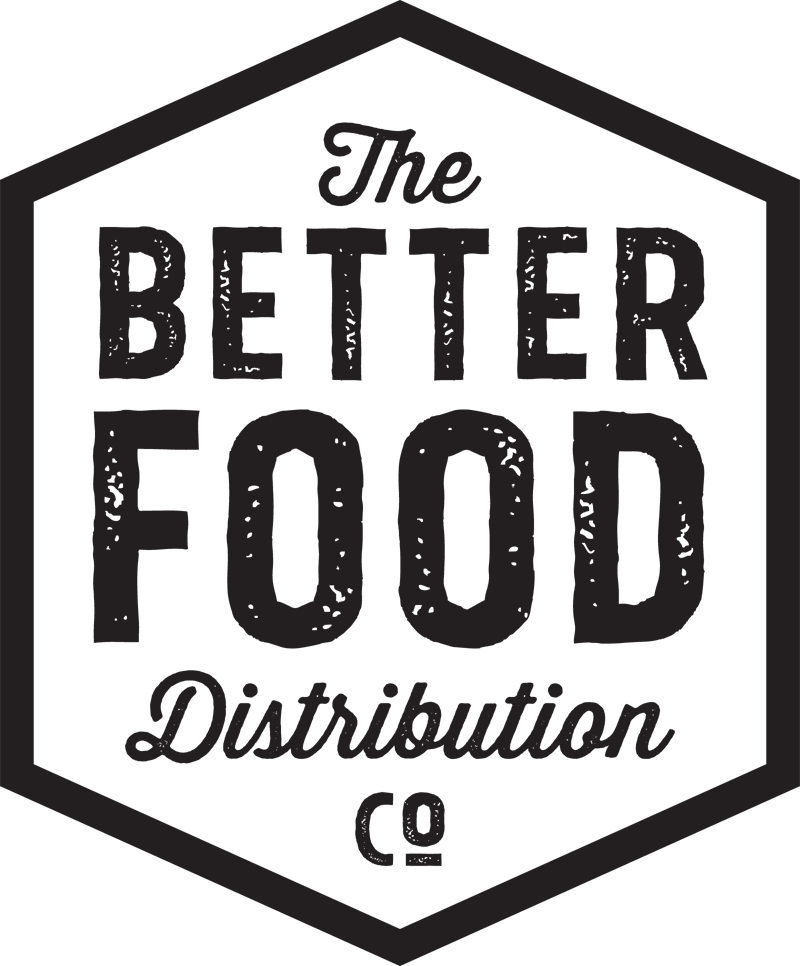 Download Food Logo Png White Png Image With No Background Pngkey Com