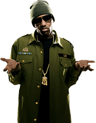 Download Snoop Dogg Dance Png Mr Dance Png Image With No
