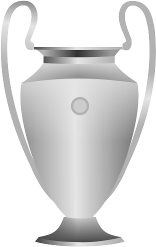 download trophy clipart uefa champions league champions league cup png image with no background pngkey com champions league cup png image with no
