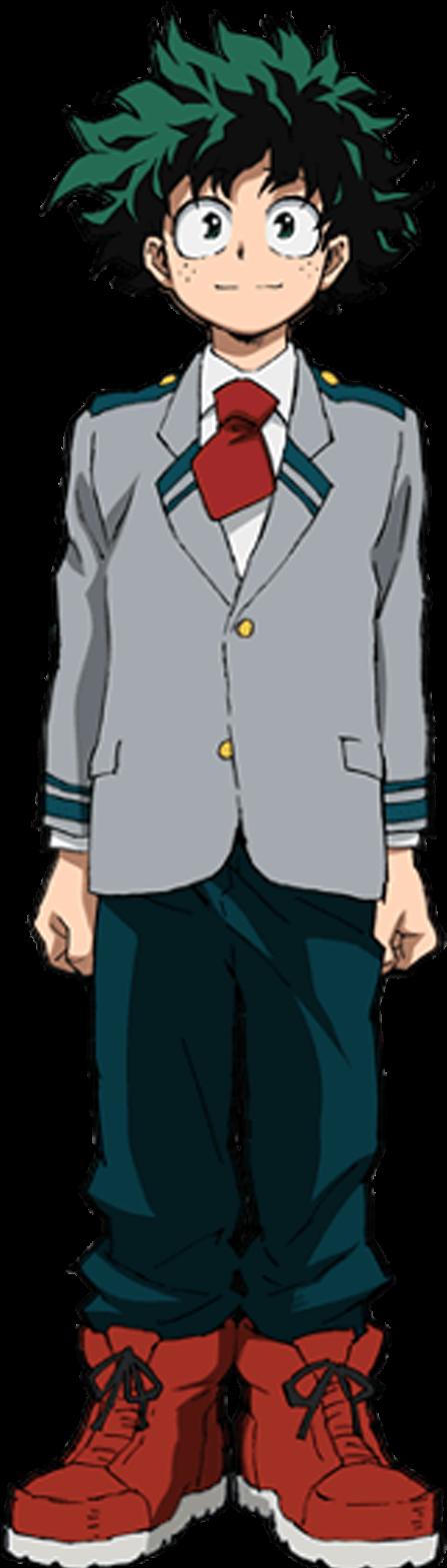 Download Izuku Midoriya Hero Pinterest Hero Boku No Hero ...
