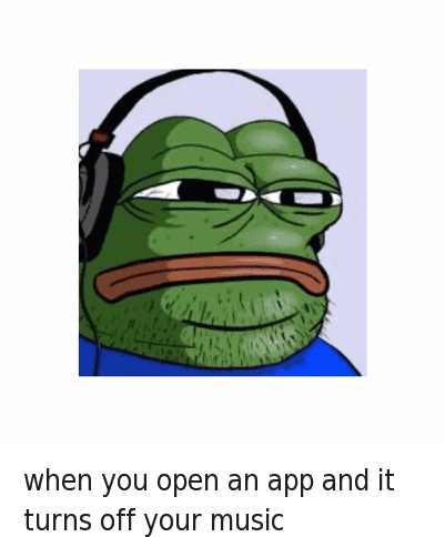 Download Cool Pepe Memes - Funny Profile Pictures For Discord PNG