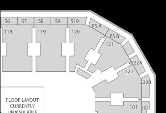 Download H E B Center At Cedar Park Seating Chart Cirque Du