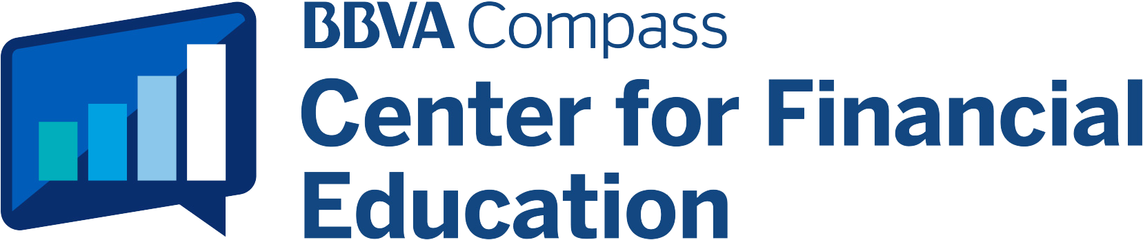 Download Equal Lending Logo Bbva Compass Center For Financial