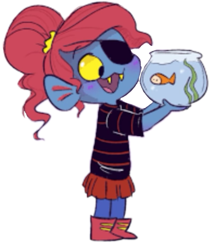 Download Undertale Au'sdeundertale Undyne Undertaleundyne