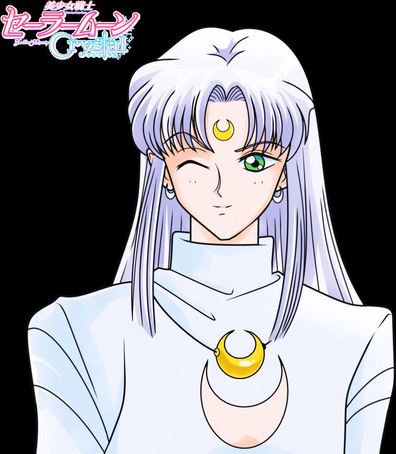 323-3234118_sailor-moon-crystal-sailor-m